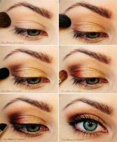 makeup tutorial natural look makeup tutorial fashion beauty news