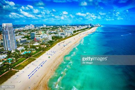 descargar imagenes de miami beach miami beach fotograf 237 as e im 225 genes de stock getty images