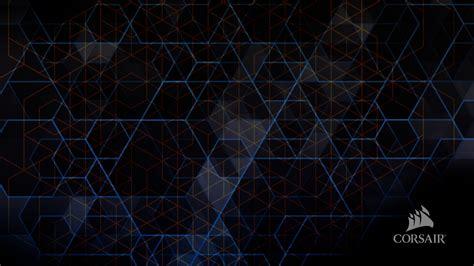 2560x1440 Hd Wallpaper