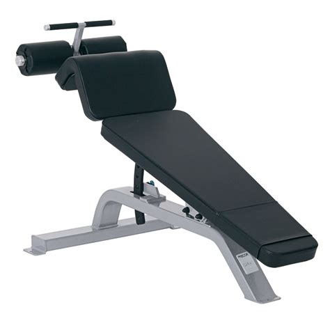 life fitness decline bench life fitness decline abdominal bench workout