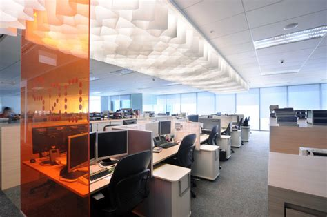 Honeycomb Ceiling by Suspended Ceilings Honeycomb Ceiling Proc 201 D 201 S Ch 201 Nel