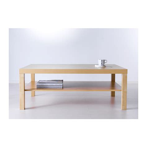 coffee table image contemporary ikea lack coffee table