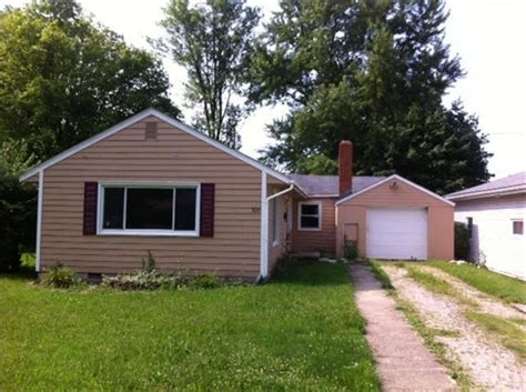 eaton ohio reo homes foreclosures in eaton ohio search