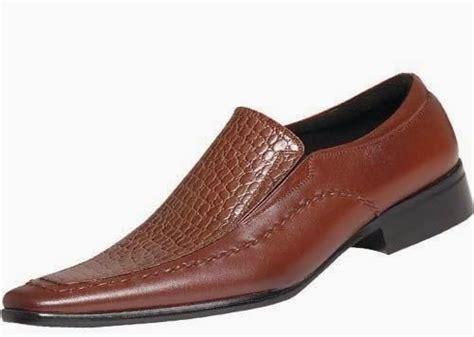Pantofel Coklat 01 7 pantofel termahal salmon mk sepatu pantofel pria