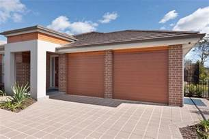garage amazing 3 car garage designs 3 car garages and 3