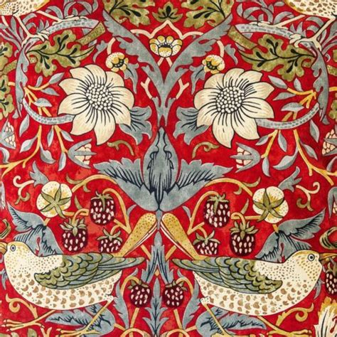 william morris curtains 301 moved permanently
