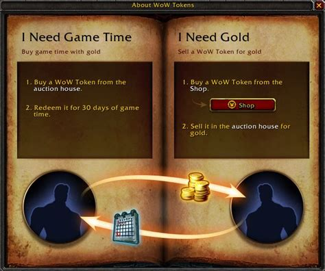 world of warcraft without subscriptions is coming here s