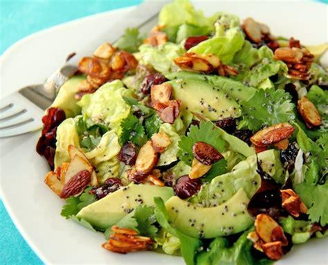 cucinare con l avocado ricette con l avocado fotogallery donnaclick