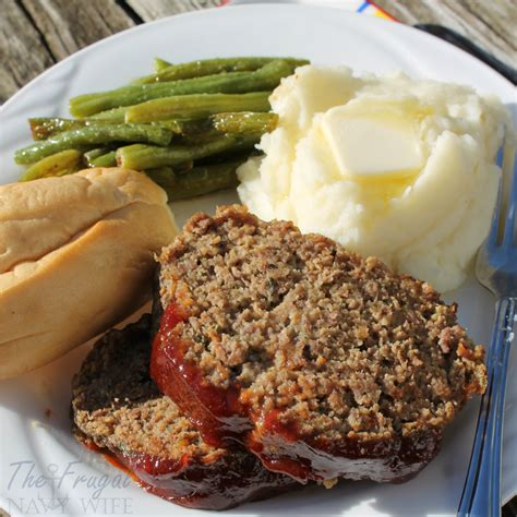 meatloaf recipe best the best fashioned meatloaf recipe you will eat