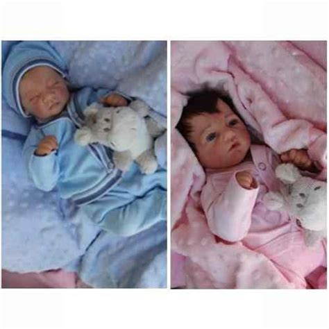 anatomically correct dolls in gauteng made special offer 13 quot baltorina real baby
