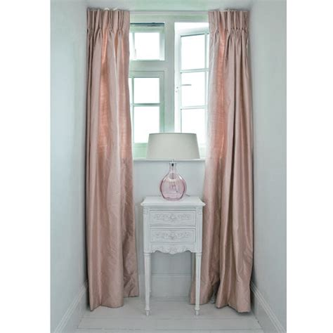 pink ls for bedroom pretty table ls 28 images beautiful table ls lite