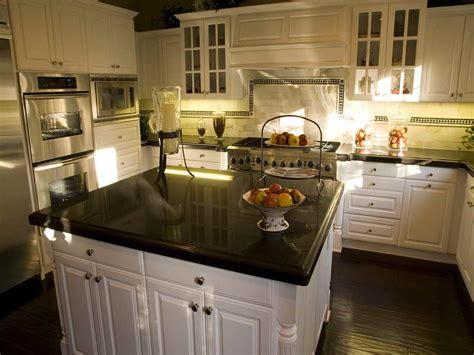 Look Like Granite Countertops by Kitchen Laminate Countertops That Look Like Granite
