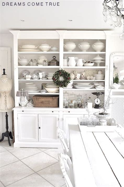 love this hutch for the home pinterest love these hutches especially the pull out shelving