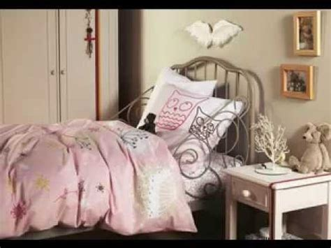 vintage horse room decor horse decorating for the home diy horse bedroom decorating ideas youtube