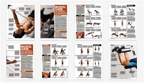 workout zum abnehmen für zuhause workout und trainingsplan zum muskelaufbau s health