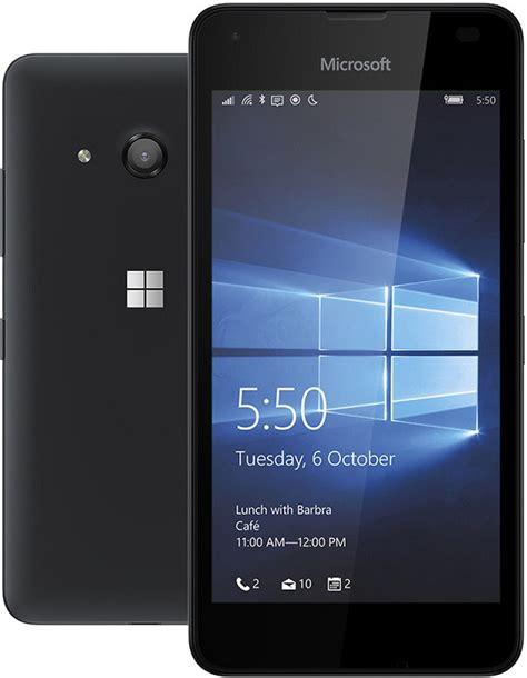 Interior Health Home Care by Microsoft Lumia 550 4g 8gb Black Price In Pakistan