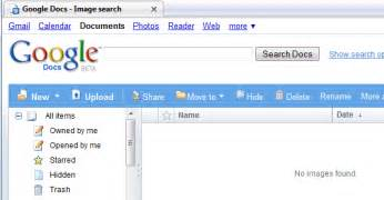 Google docs vs microsoft word the little engine that could