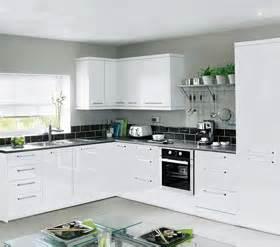 argos kitchen furniture argos hygena furniture shop your number one shop for