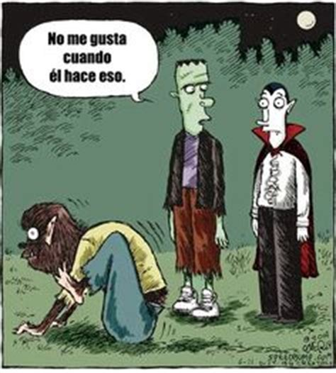 imagenes wasap bruja 1000 images about jokes funny stuffs in spanish
