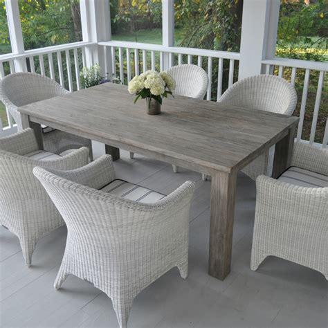 Coffee Shop Furniture Rattan Coffee Table Set Garden Furniture Buy Garden Furniture Rattan » Home Design 2017