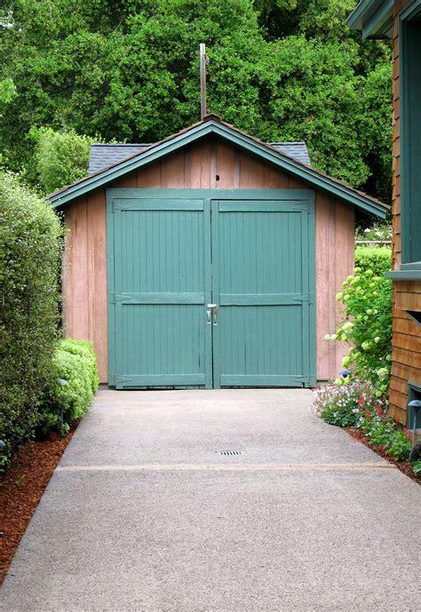 Palo Alto Garage by File The Hp Garage In Palo Alto California April 2009