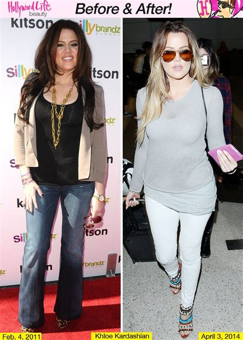 what does khloe kardashian weigh 2015 khloe kardashian s weight loss how she lost 30 lbs diet