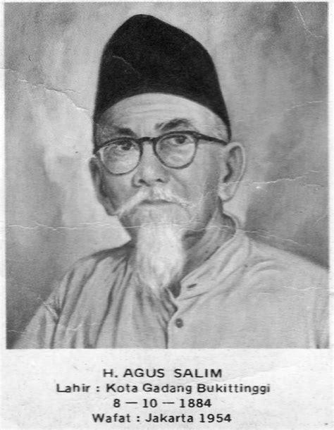 biografi pahlawan h agus salim 1st name all on people named harun songs books gift