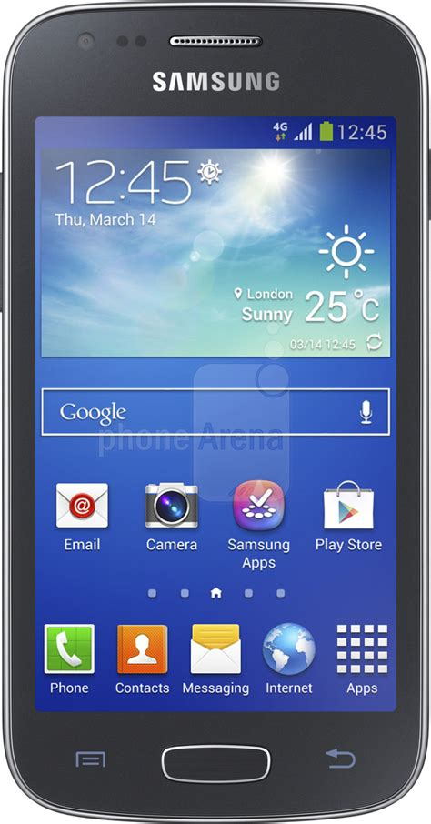 Samsung F 5 by Samsung Galaxy Ace 3 Vs Lg Optimus F5 Vs Sony Xperia L Vs