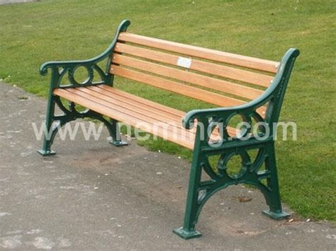cast iron bench legs manufacturers outdoor cast iron bench legs z 01 china manufacturer