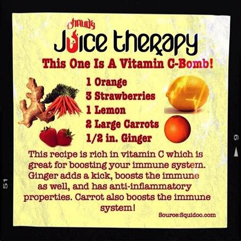 Feeling Cold While Detoxing by 17 Best Images About Juice Recipes On Juice