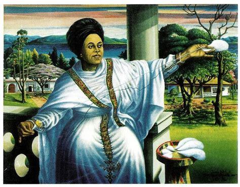 biography of artist afewerk tekle 81 best ethiopia art by afework tekele images on