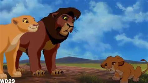 film lion king full lion king full movie 3 www pixshark com images