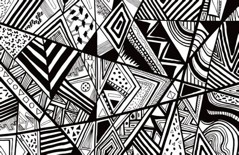 pattern line work all types of lines line work of art elements of art com