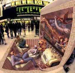 armchair traveller armchair traveler pavement gallery 2 kurt wenner