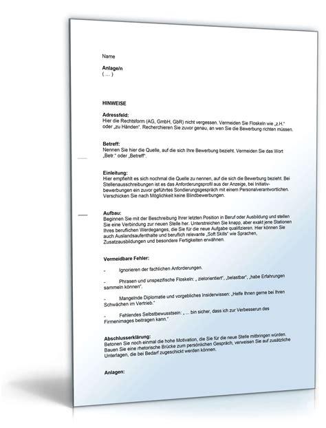 Praktikum Bewerbung Pflegehelfer anschreiben bewerbung pflegehelfer muster zum