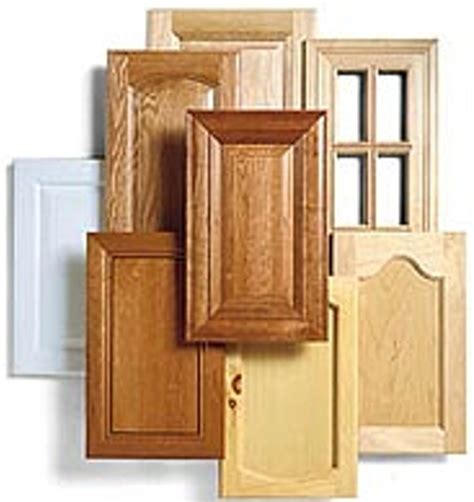 Kitchen Cabinet Doors Designs by Kitchen Cabinet Doors D Amp S Furniture