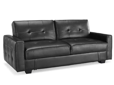 Convertible Sofa Bed by Abigail Convertible Sofa Bed