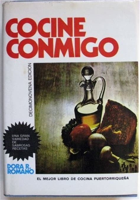 quedate conmigo edition books pin by gonzales on all things