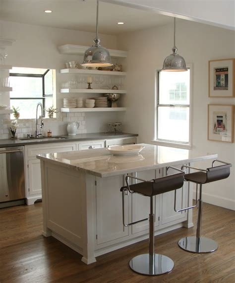 1920s kitchen cabinets 1920 s kitchen revival in los angeles transitional kitchen los angeles by s