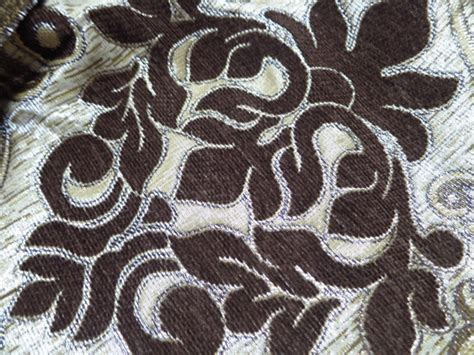 upholstery fabric au sofa fabric upholstery fabric curtain fabric manufacturer