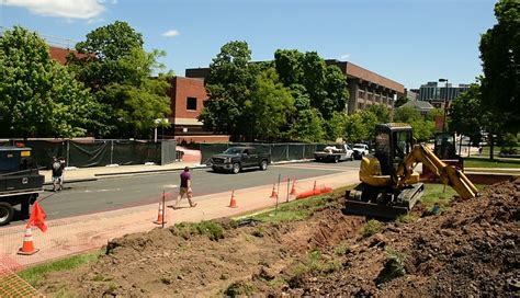 syracuse university housing syracuse university plans to shift all housing to main cus core of college