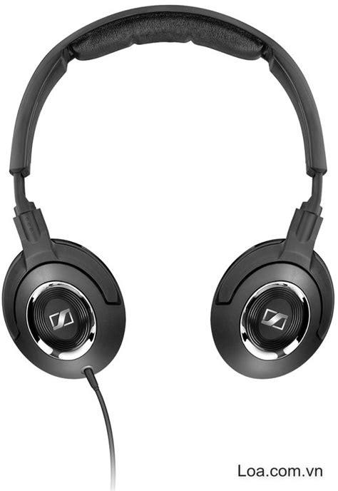 Headphone Sennheiser Hd 219 Nghe Sennheiser Headphone Hd 219