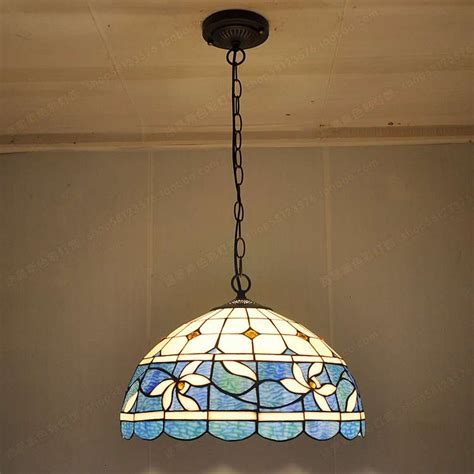 Antique Stained Glass Chandelier Vintage Stained Glass Chandelier Roselawnlutheran