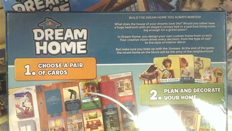 design your own house games 100 design your own dream home games design your