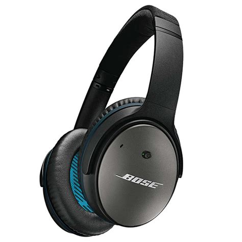 comfort headphones bose qc25 the perfect headphones for programming and