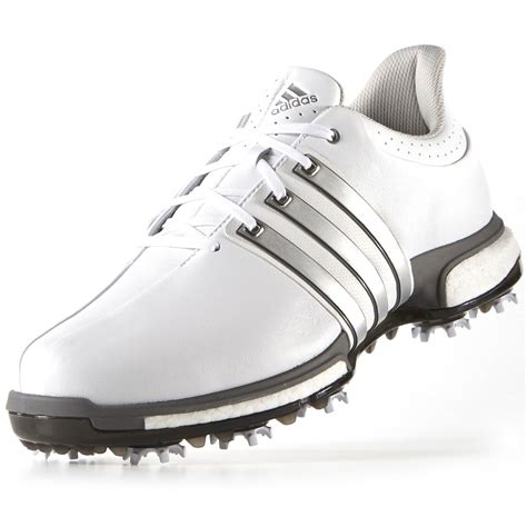 adidas golf shoes adidas golf 2017 mens tour 360 boost climaproof waterproof