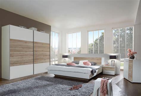 wimex schlafzimmer set 4 tlg kaufen baur - Schlafzimmer Set