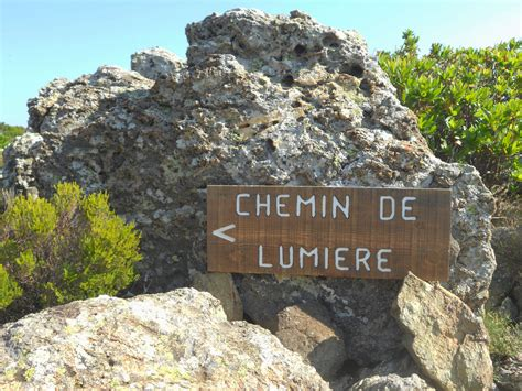 journal du chemin 171 chemin de lumi 232 re