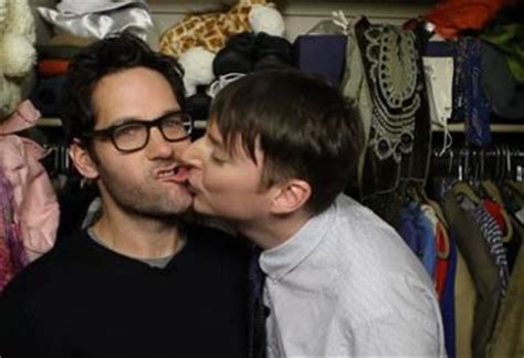 Michael patrick o brien gay marriage