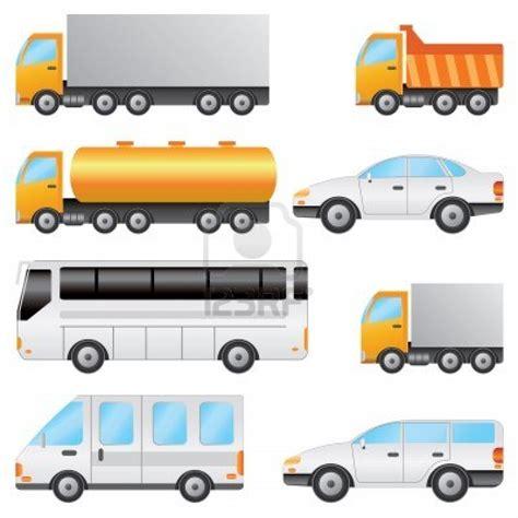 Inpuestos Para Carros | tabla impuesto vehiculos new style for 2016 2017